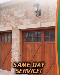 Superbe Wake Forest Garage Door Same Day Services